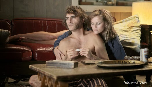 paul thomas anderson-inherent vice