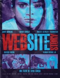 WebSiteStory | Bmovies