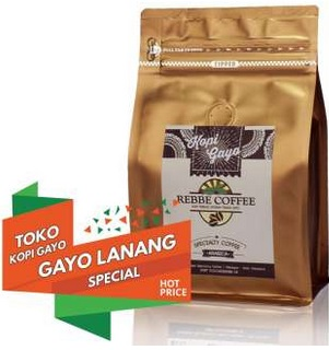 https://www.lazada.co.id/products/kopi-gayo-aceh-asli-lanang-jantan-peaberry-200g-i160136707-s182039890.html?spm=a2o4j.searchlistcategory.list.17.c4de7c67ux0AQ9&search=1