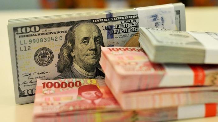 Utang BUMN Tembus Rp 5.000 Triliun!