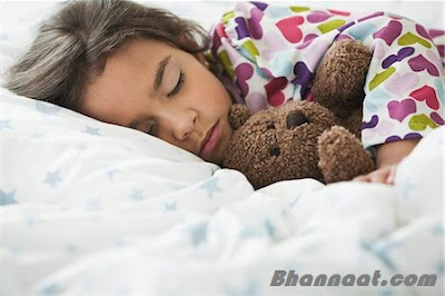 Why Do We Dream Explained In Hindi - Bhannaat.com