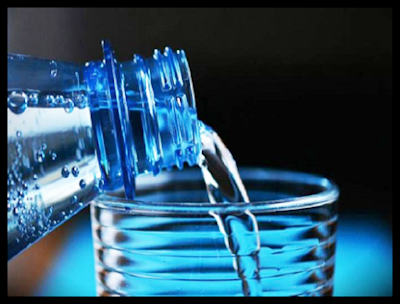 Advantages Of Unadulterated Water For Your Wellbeing