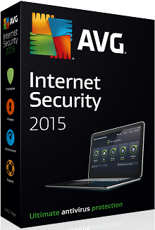 AVG 2015 Antivirus Free Version Download
