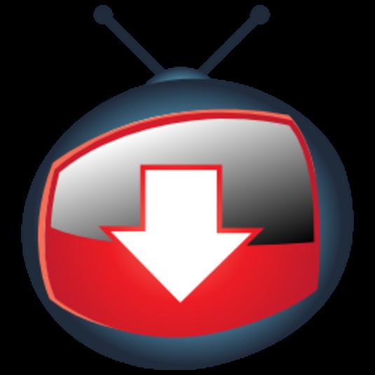 تحويل رابط يوتيوب الى رابط مباشر