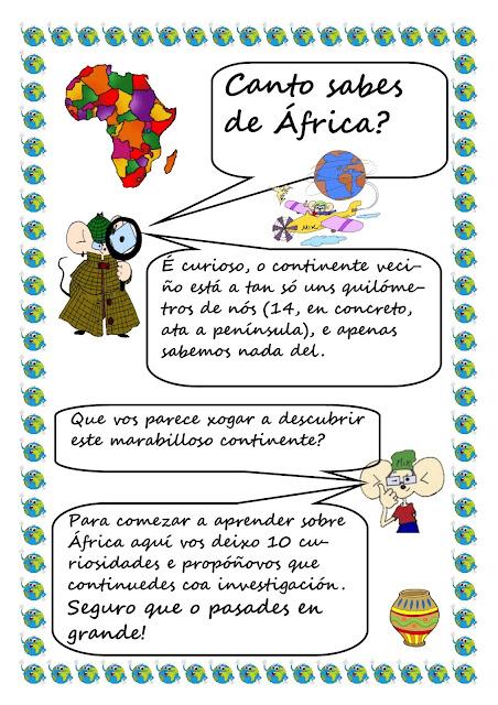 https://dl.dropboxusercontent.com/u/13783708/AFRICA/africa_pax1_2.pdf