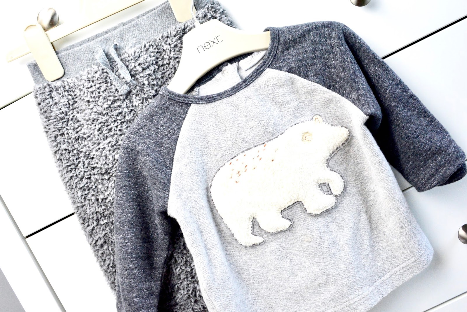 Baby Boy Haul, Next Baby Boy, Baby Boy Clothing, Woodland Animals, Baby Leggings, Baby, Mummy and Baby, Next Clothing, Baby Boy Clothing, Autumn, Winter,