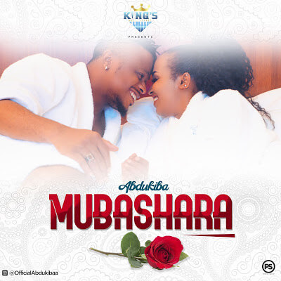 Download Audio: Abdukiba - Mubashara (Mubashala) | Mp3 | New Song 2019