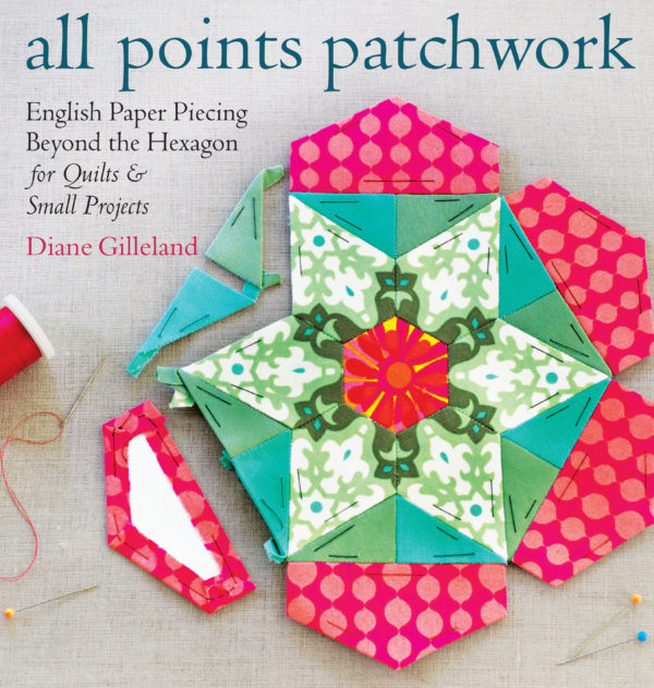 http://www.storey.com/books/all-points-patchwork/