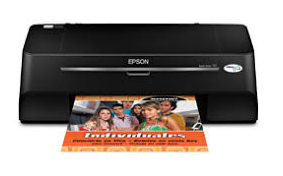Descargar Epson Stylus T21 Driver Y Scanner Impresora Gratis