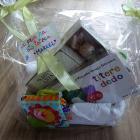 http://unhogarparamiscositas.blogspot.com/2018/11/empaquetado-bonito-para-libros.html