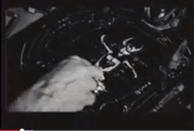 Resultado de imagen de hector escobar esqueleto de satan