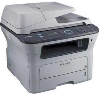 http://acehprinter.blogspot.com/2017/05/samsung-scx-4828fn-printer-driver.html