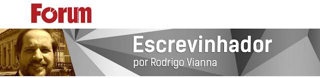https://www.revistaforum.com.br/rodrigovianna/geral/chantagem-militar-pelo-twitter-e-com-apoio-da-globo-exercito-ameaca-quartelada/