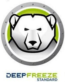 Deep Freeze Server Enterprise 8.33.270.5131 Full Keygen