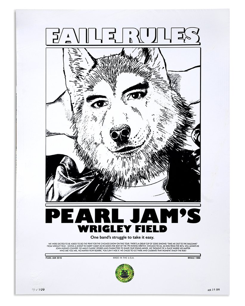 pearl jam coloring pages - photo#8