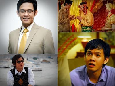 Andi Arsyil Rahman Putra Dan Meyda Sefira My SPIRIT My INSPIRATI...