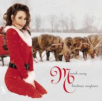 Canzoni di Natale italiane e straniere