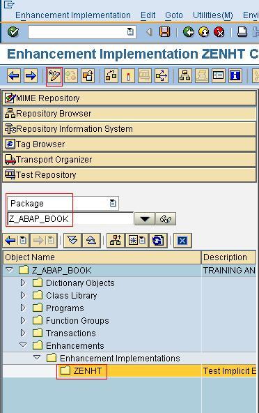 sap r3 abap4 training manual open source user manual u2022 rh dramatic varieties com SAP R 3 Tutorial SAP R 3 Training