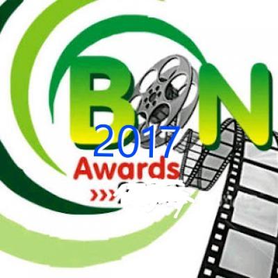 2017 Best of Nollywood (BON) Awards – Full List of Nominees