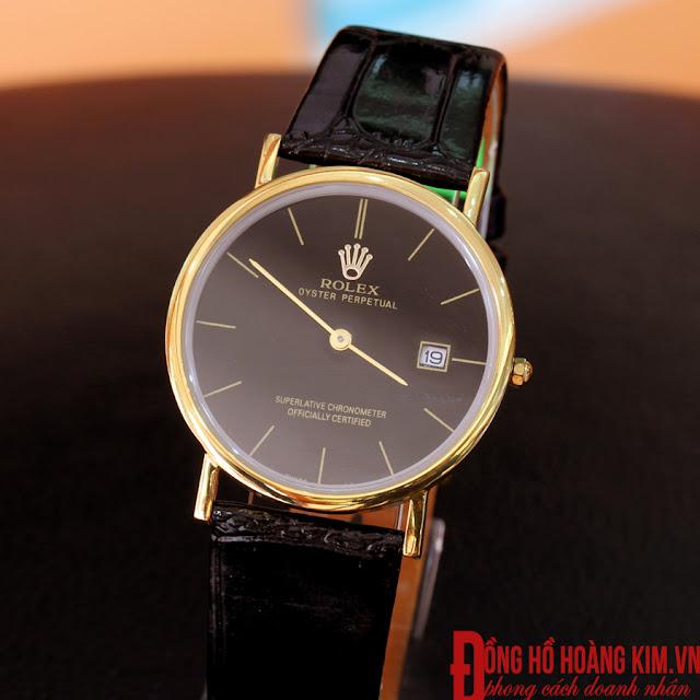1 triệu mua đồng hồ nào đẹp