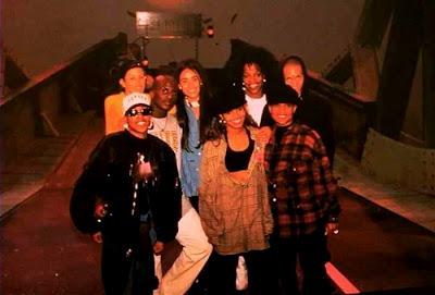 Janet Jackson Rare Amp Hq Photos New Pics
