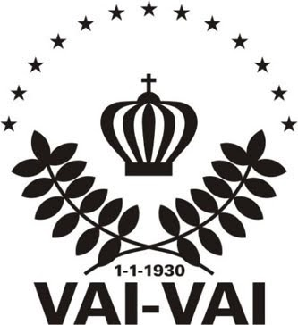 Paul's Translation Blog: Vai Vai Champions / Vai Vai Campeã