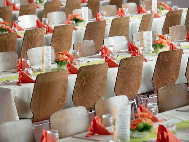 sillas para bodas zaragoza