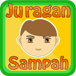 Juragan Sampah v1.16.8.3 APK Gratis