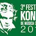 A 190 años de su fallecimiento | Beethoven en el Kónex