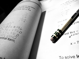 PMP Certification Exam Formulas Maths Problems Calculations