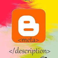 meta description, meta tag