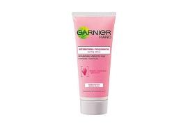Prueba Garnier Hand Cream