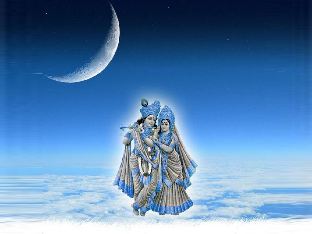 God Radha Krishna HD Wallpapers,Radhe Krishna Images,Radha