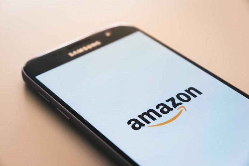 《亞馬遜2022:貝佐斯征服全球的策略藍圖》推薦序:徹底解構亞馬遜的商業模式與策略