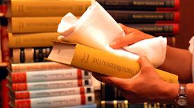 livros-grátis-baixar-livros-dicas-foto-de-livro