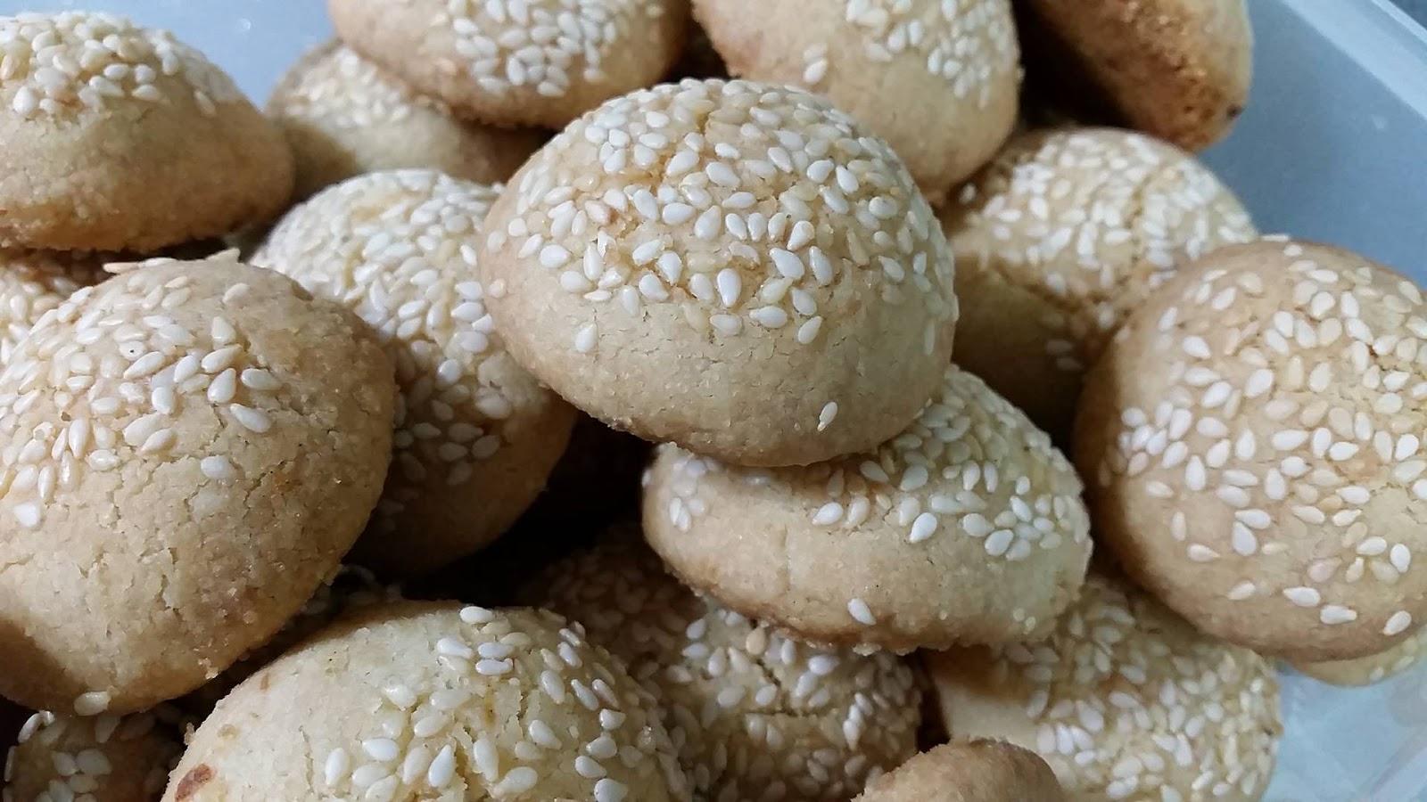 Cevizli sini kurabiyesi malzeme listesi ile Etiketlenen Konular 78