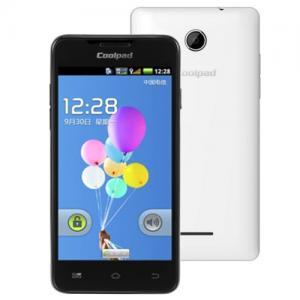 CoolPad 5218d