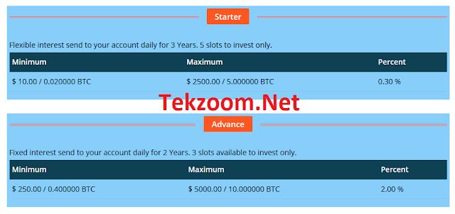 http://www.meccafunds.com/register/?refid=regvn