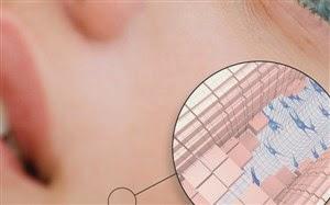 Manfaat vitamin C yang dapat memperbaiki kulit