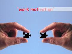 10+ Kata Motivasi Kerja Untuk Sambut Resolusi Tahun 2020
