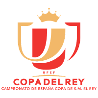 Image result for pes logos Copa del Rey