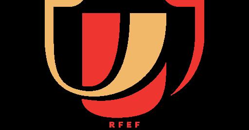 PES 2019 Scoreboard Copa Del Rey 2019 by Hova_Useless ...