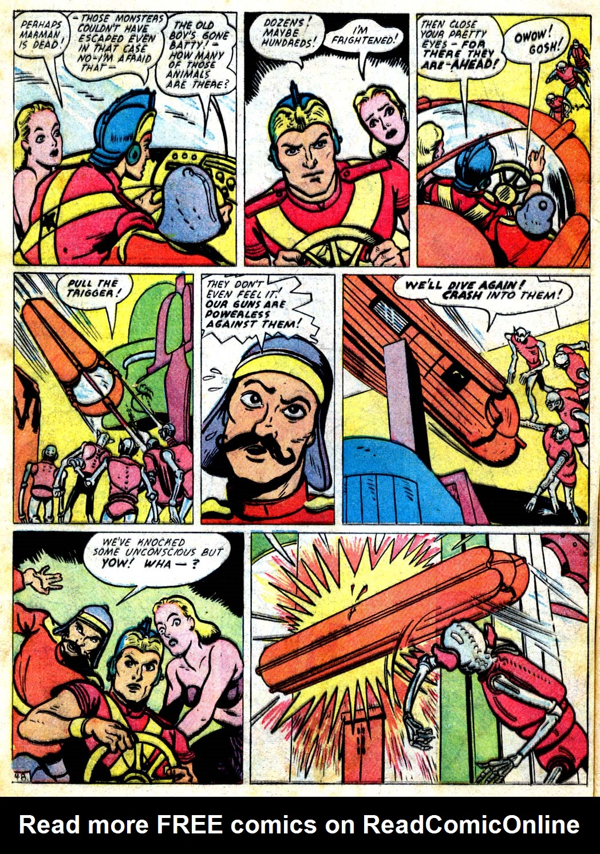 Read online All-American Comics (1939) comic -  Issue #15 - 4
