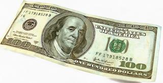 ways to get money online