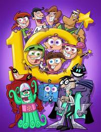 watch the fairly oddparents season 10 cartoon online free kimcartoon