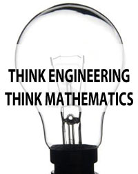 mathematics engineering,scc,ssceducation, free study material ,free download,