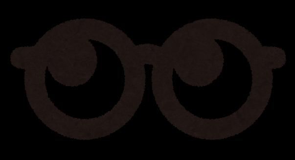 「目 フリーイラスト」の画像検索結果