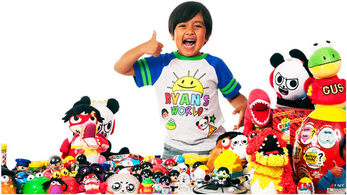 7-year-old-ryan-toysreview-highest-paid-youtube-forbes-listing