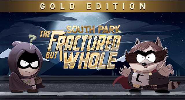 South-Park-The-Fractured-But-Whole-Gold-Edition-Free-Download