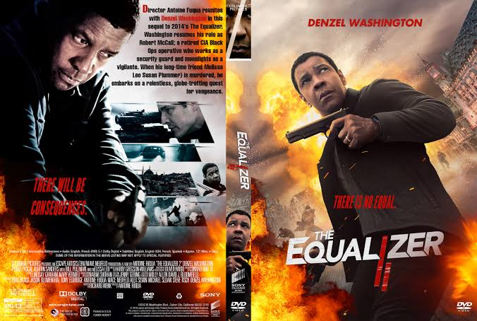Saw 2 Movie In Hindi 720p Download Torrent - Zapatero